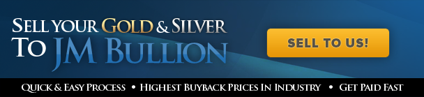 sell to jm bullion