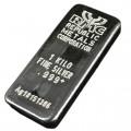 1kg-rmc-silver-bar