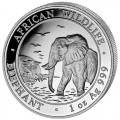2010-silver-elephant-obverse