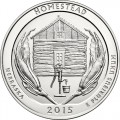 2015-5-oz-atb-homestead-reverse
