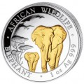 2015-gilded-elephant-obverse