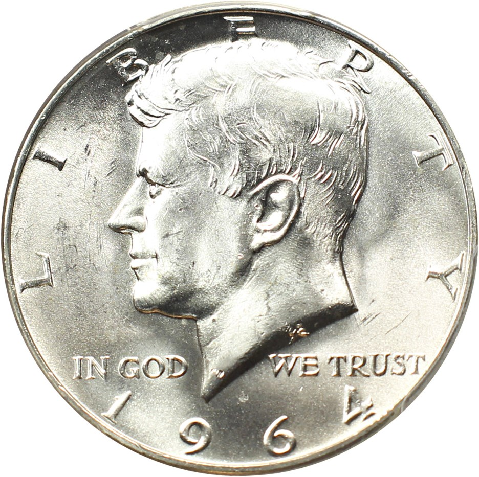 $1,000 Face Roosevelt 90/% Silver Dimes 90/% silver 10,000 dimes FREE shipping