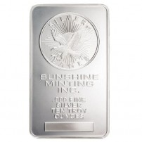 10_oz_sunshine_silver_bar__1373922651_941426470.