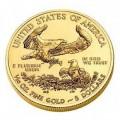1_10_gold_eagle_back.