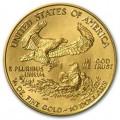 1_4_gold_eagle_back.