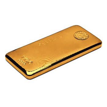 Buy 1 Kilo 999 Gold Bars Online Free Shipping Jm Bullion