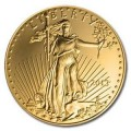 2013_gold_eagle_1_oz.