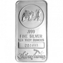 B.C Investing ( SILVER  and Gold Pt 2) - Page 6 Silvertowne_10_oz_bar__1375456677_941426470-202x202
